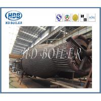 Quality High Speed Classical Stainless Steel Industrial Dust Collector For Power Station for sale