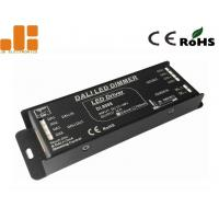 Quality 350mA / 700mA DALI Dimming Driver Used For DC Power Supply DC12V - 48V for sale