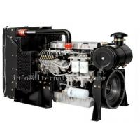 Quality 84KW-134KW LOVOL 1006TG1A,1006TG3A,1006TG2A,1006TAG1A,1006TAG Diesel Engine for sale