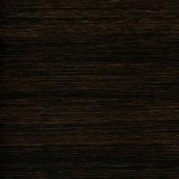 black bamboo quality black bamboo for sale