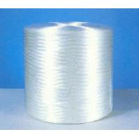 Quality Fiberglass Assembled Roving for Chopping for sale
