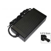 China 19V 7.9A 150W HP Laptop Power Adaptor Replacement For Pavilion zv6000 / zv6100 on sale