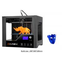 Buy cheap Digital Large Volume 3D Printer from Wholesalers