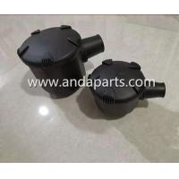 Quality Good Quality Air Filter Housing For MANN C1250 C1140 for sale