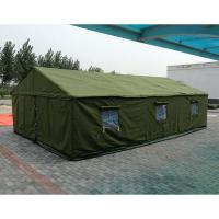 Awesome Quality Outdoor Canvas Tent Outdoor Party Tents For Sale Download Free Architecture Designs Itiscsunscenecom