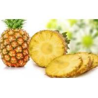China Pineapple Extract Alkaline Protease Enzyme Water Soluble Improving Flavor on sale