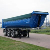 Buy Fireproof Waterproof Heavy Duty Pvc Tarpaulin Ce Truck Cover 70 Temperature at wholesale prices