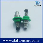 Quality Smt Juki 506 nozzle 40001344 For KE2050 Machine for sale