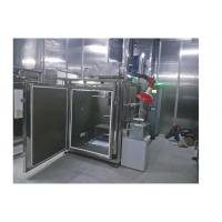 Quality Air purifier and material test system, Air purifier material test system factory, Air purifier material test machine for sale