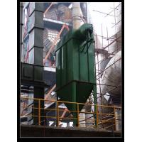 China Reverse Pulse Cartridge Dust Collector Systems Of ESP Bag Filter on sale