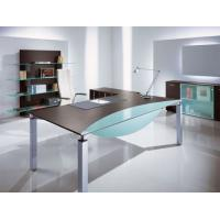 Modular Smart Office Desk Executive Office Table For Furniture on sale