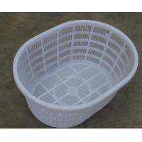 Quality Bread  crate , Plastic crate for sale