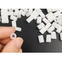 Quality Plastic Biocell Filter Media Size 5mm X 10mm Larger Effective Surface Area for sale