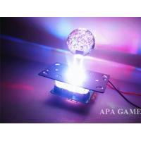 Quality Colorful 7 Led Lights For Shooting Fish Game Machine Fish Table Games for sale