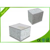Insulated concrete forms quality insulated concrete for Foam concrete forms for sale