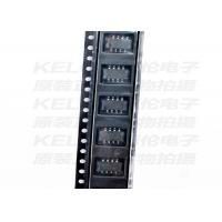 Buy 2 - Wire Serial Integrated Circuit IC Chip Real Time Clock / Calendar Type at wholesale prices