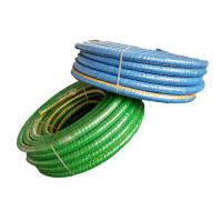 Quality OEM Colorful UHMWPE Chemical Resistant Braided Hose From China Factory for sale