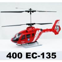 China Art-Tech Carson 400 Ec-135 4ch Rc Helicopter (RTF) on sale