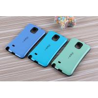 China iFace Mall For Samsung NOTE4,defender case for note 4,mobile case for galaxy note4 on sale