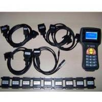 Quality Auto key Programmer T-CODE (T300) NEW VERSION 9.8 for sale