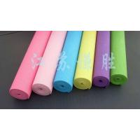 Quality Eco-friendly yoga mat for sale
