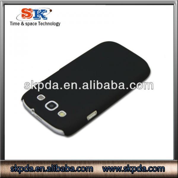 Galaxy S3i9300 pc (3).jpg