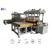 Quality 1.5T Towable Inflatable Welding Machine 35Kw With Current Limit System for sale