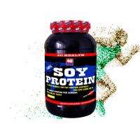 China Protein Supplements Products top muscle building supplements on sale