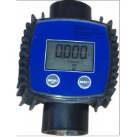 Quality Flow Meter for Urea and Def (K24) for sale