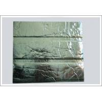 Quality Vacuum Insulation Panel for sale