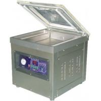 Quality DZ-260 tabletop type vacuum sealer for sale