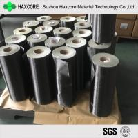 China 12K UD Woven Carbon Fiber Fabric For Structural Strengthening on sale