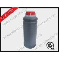Buy cheap Large Character Printer DOD Inks Ethanol Base 1L / 5L / 5 Gallon Environmental from Wholesalers