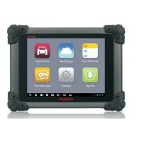 Buy Autel MaxiSys MY908 / DS908 Auto Diagnostic Tools With Cortex-A9 Quad Core Processor at wholesale prices