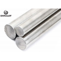 Quality Anti Corrosion Cuni23mn 2.0881 Nc030 Copper Nickel Alloy for sale