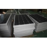Cheap Solar Panels 215w For Photovoltaic Systems Portable