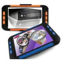China 3.5 MP5 Player on sale