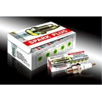 Quality Motorcycle Spark Plug BP5HSA WBP5HS for sale