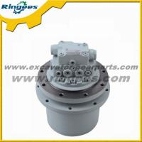 Factory direct sale Daewoo excavator final drive assembly, reduction gearbox