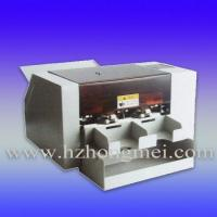 Buy cheap Multi-functioanl Name Card Cutter from wholesalers