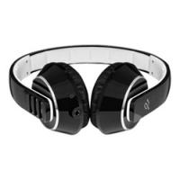 Quality New arrival clip wireless earphone bluetooth stereo headset for sale