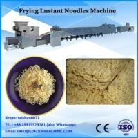 Quality automatic airtight packing machine for instante noodle instant noodle making machine for sale