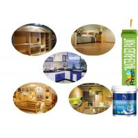 Quality Good Fullness Waterborne Wood Coatings Exterior Clear Coat For Wood Varnish for sale