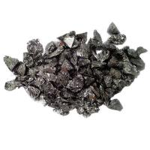 Quality Germanium Granules High Purity Germanium Ge Pellet 99.999% Germanium Shots for sale