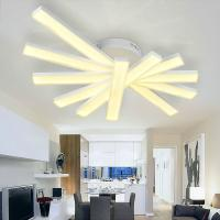 led ceiling fixtures quality led ceiling fixtures for sale. Black Bedroom Furniture Sets. Home Design Ideas