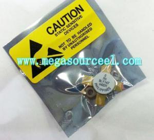 Quality MRF7S27130HSR3 RF Power Field Effect Transistors FSL RF Power Transistors MODULE for sale