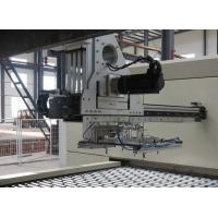 Quality Full Servo Control Stamping Robot 200kg Large Load Capacity , Large Working Radius for sale