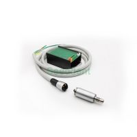 Quality SE-E002A Electric Micromotor System (brushless) Built-in Dental Unit Type Forward Reverse Switchable for sale