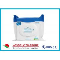 Quality Healthy Adult Wet Wipes for sale