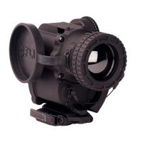 Quality FLIR ThermoSight T50 Clip On Weapon Sight for sale